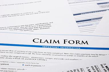 179258330_Claim_form