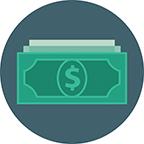 Cash_Icon