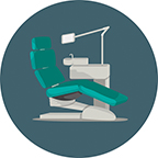 differences between dhmo and dppo, which dental plan is right for me, dental hmo plans, how does a dental roster work, dental hmo