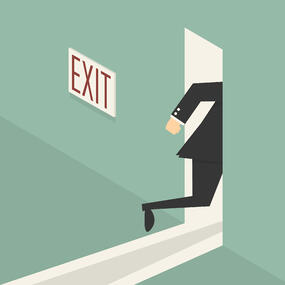 Exit_Concept_Graphic