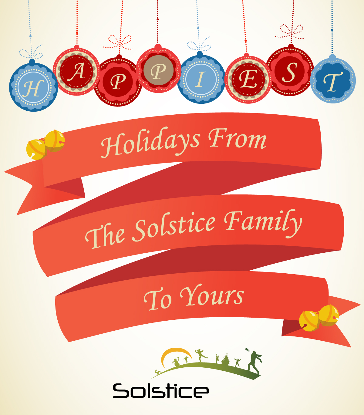 Happy_Holidays_from_Solstice_Graphic