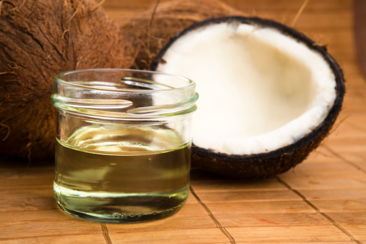 186607445_Coconut_oil_for_alternative_therapy