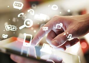 180622379_Social_media_concept