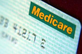 122443736_Close_up_view_of_a_medicare_card..jpg