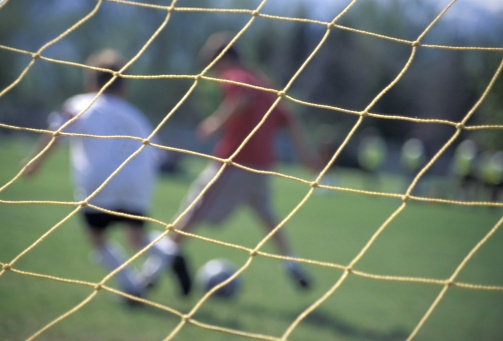 122513442_Little_Kids_Playing_Soccer.jpg