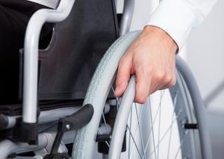 466035459_Businessman_On_Wheelchair.jpg