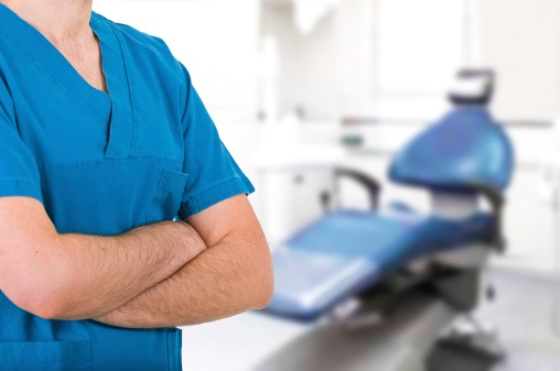 no-show dental appointments, last-minute cancellation, no-show appointments