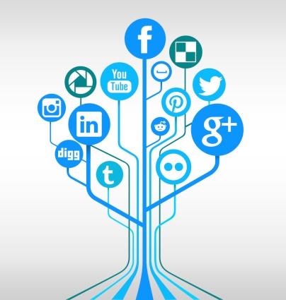 493533923_Social_Media_Networks_Tree