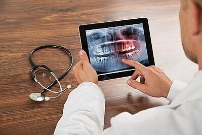 teledentistry, expand your dental practice, dental practice, what is teledentistry?