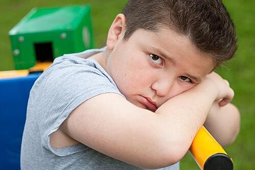 childhood obesity, screening kids for obesity at the pediatric dentist, incidence of childhood obesity