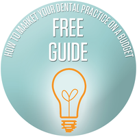 How to market your dental practice guide