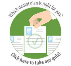which dental plan is right for you, which dental plan is right for me