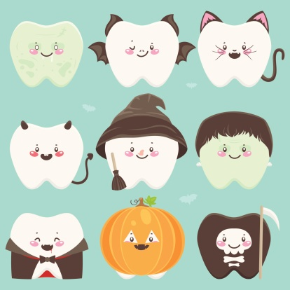 164463582_Nine_vector_cartoon_teeth_in_various_Halloween_costumes.jpg