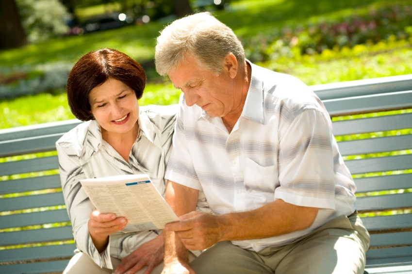3 reasons you should get dental insurance beyond medicare