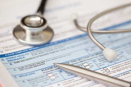 4 Tips for Getting your Claims Processed Quickly and Accurately