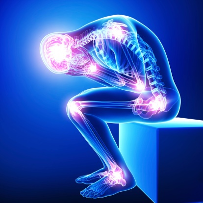 462459055 male all joints pain in blue.jpg