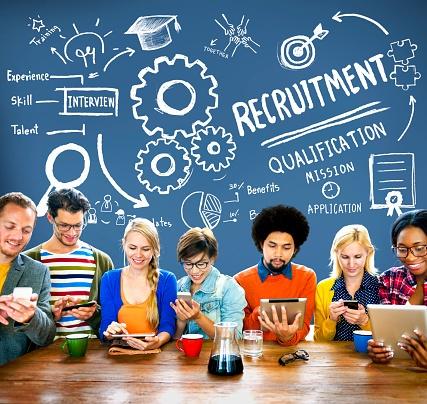 480893984 Recruitment Qualification Mission Application Employment Hiring.jpg