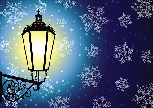 holiday-light