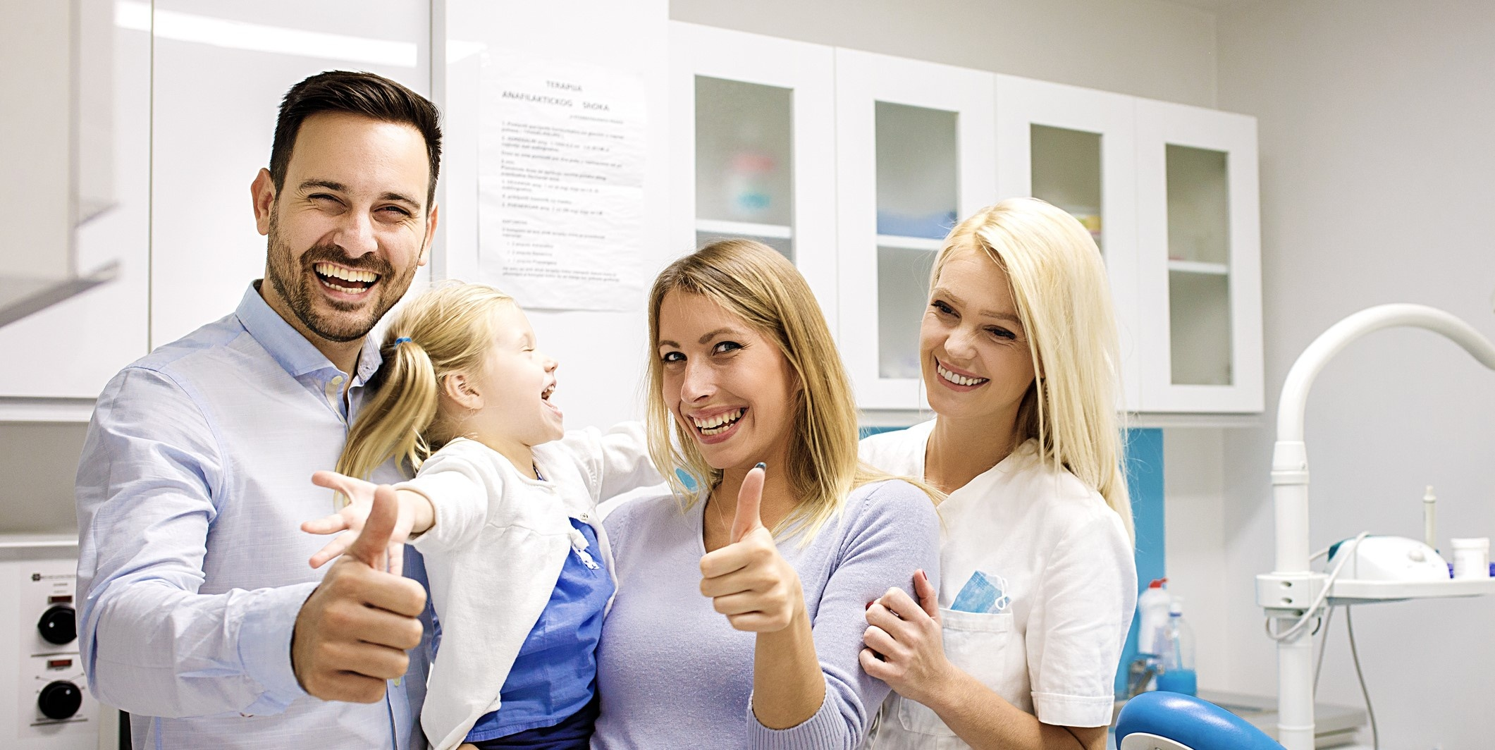 5 Questions to Ask Your Family Dentist-6