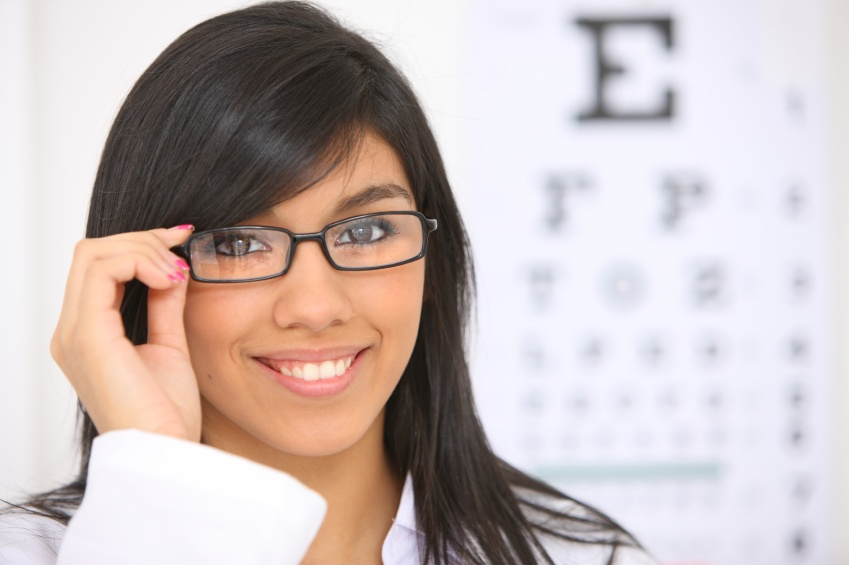 5 Things to Look for in Your Vision Plan