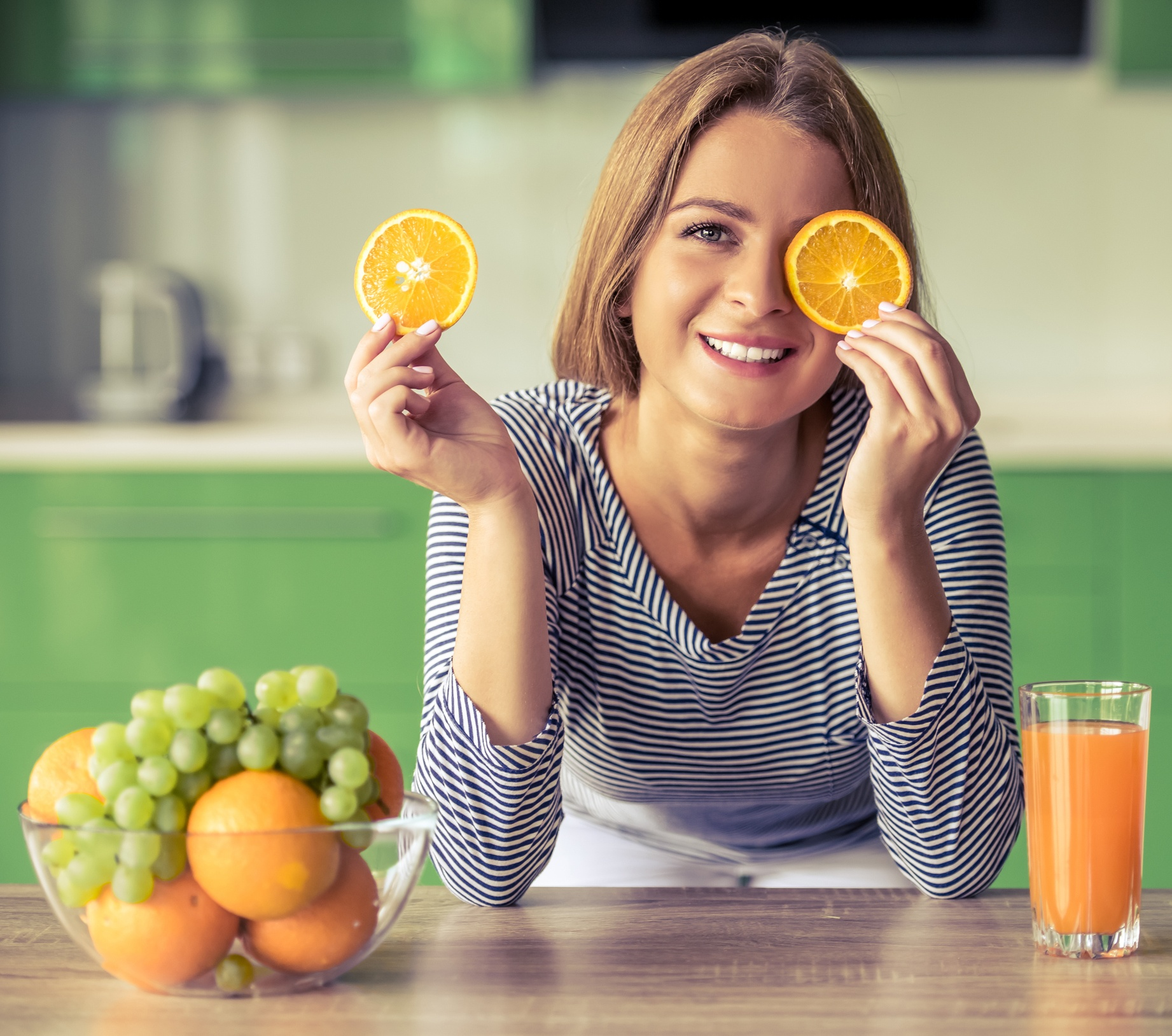 5 vitamins that are good for your eyes-1