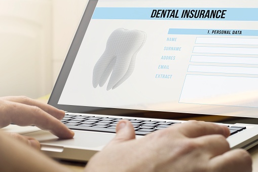 500808128 home computing dental insurance.jpg