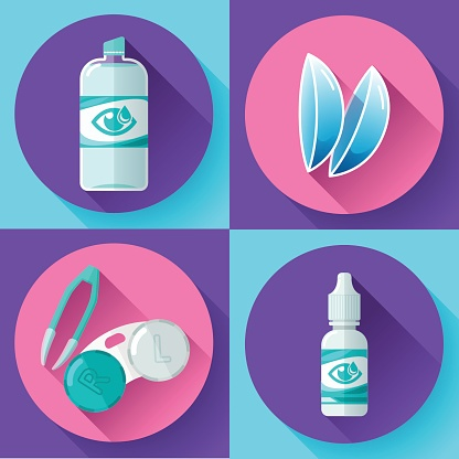 520733758_Contact_lens_Container_daily_solution_eye_drops_and_tweezers_icons.jpg