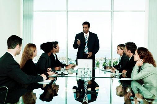 78291364_Business_meeting