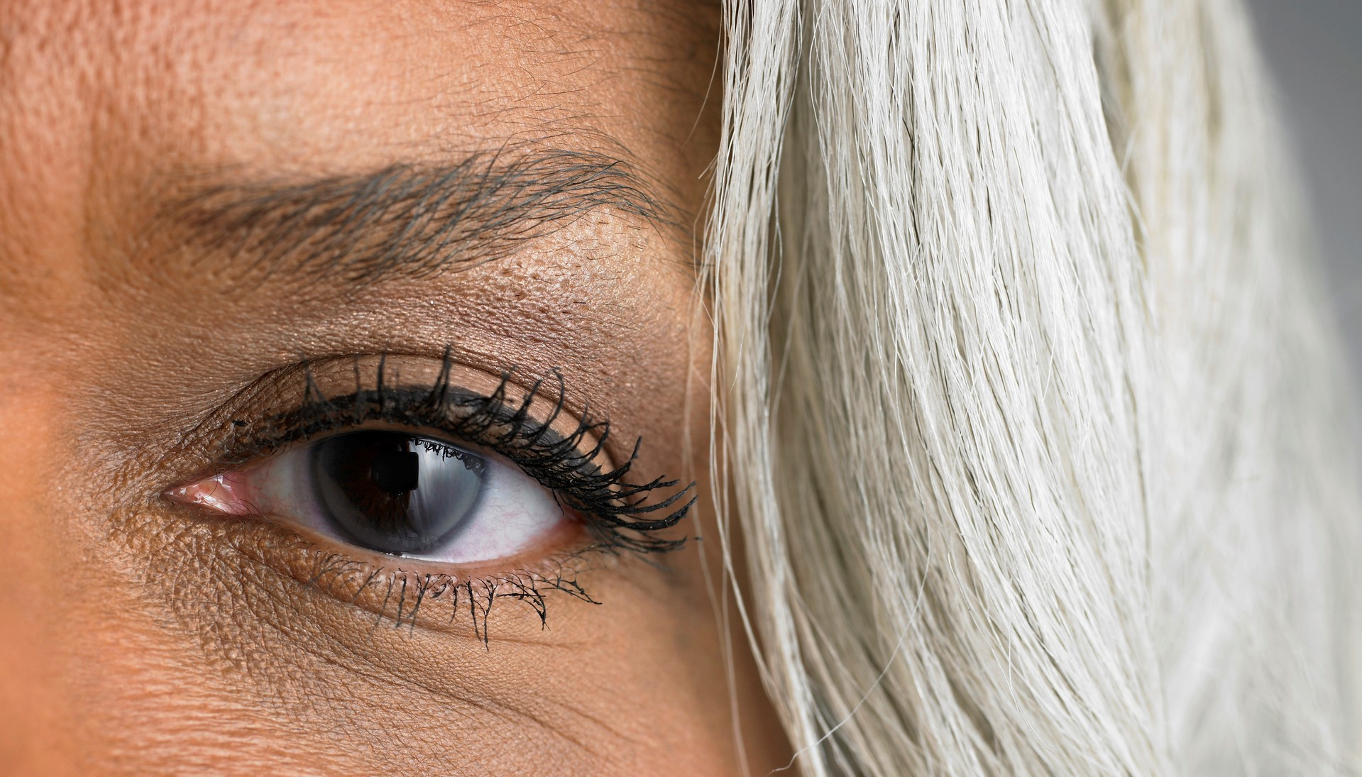 Glaucoma, Know the signs of glaucoma, Eye Health, Eye care, Take care of your eyes-1
