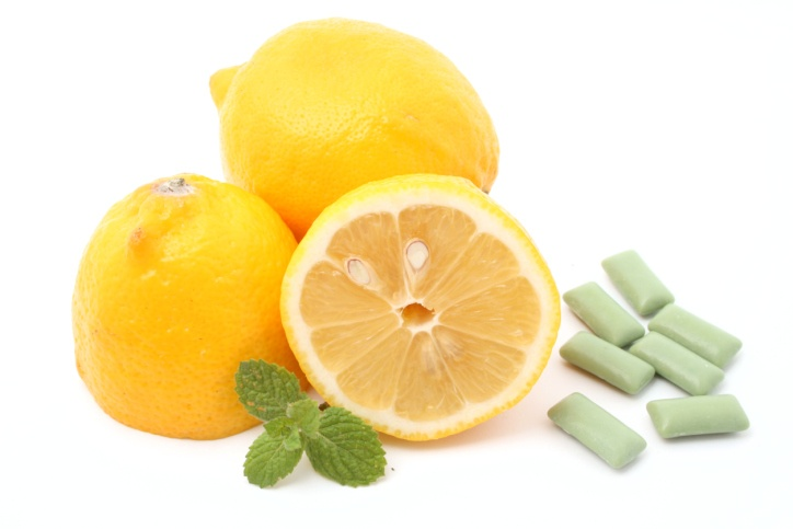 Lack of Vitamin C can Promote Gingivitis