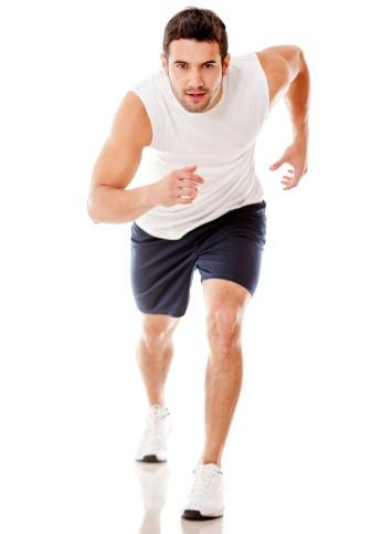 Man_Exercising-2.jpg