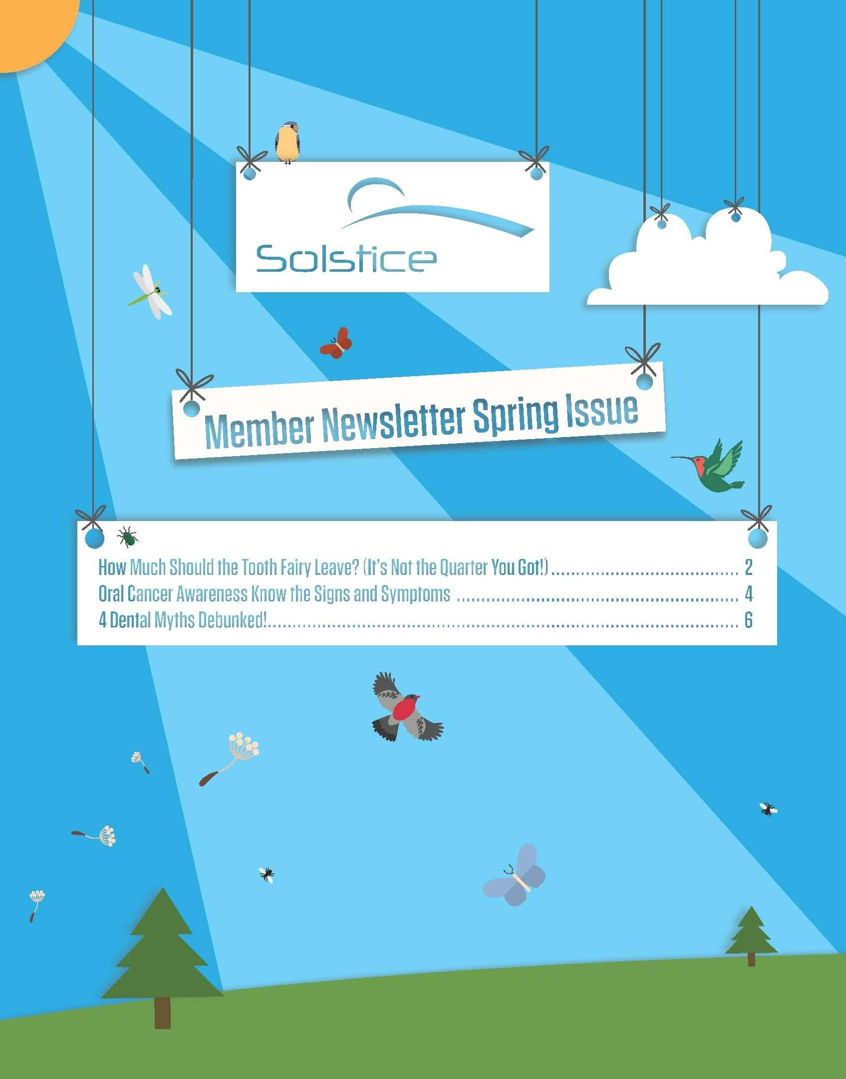 Member_Newsletter_2014_Spring_Issue_Solstice