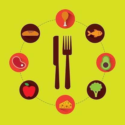 Nutrition concept design 504748370 (002).jpg