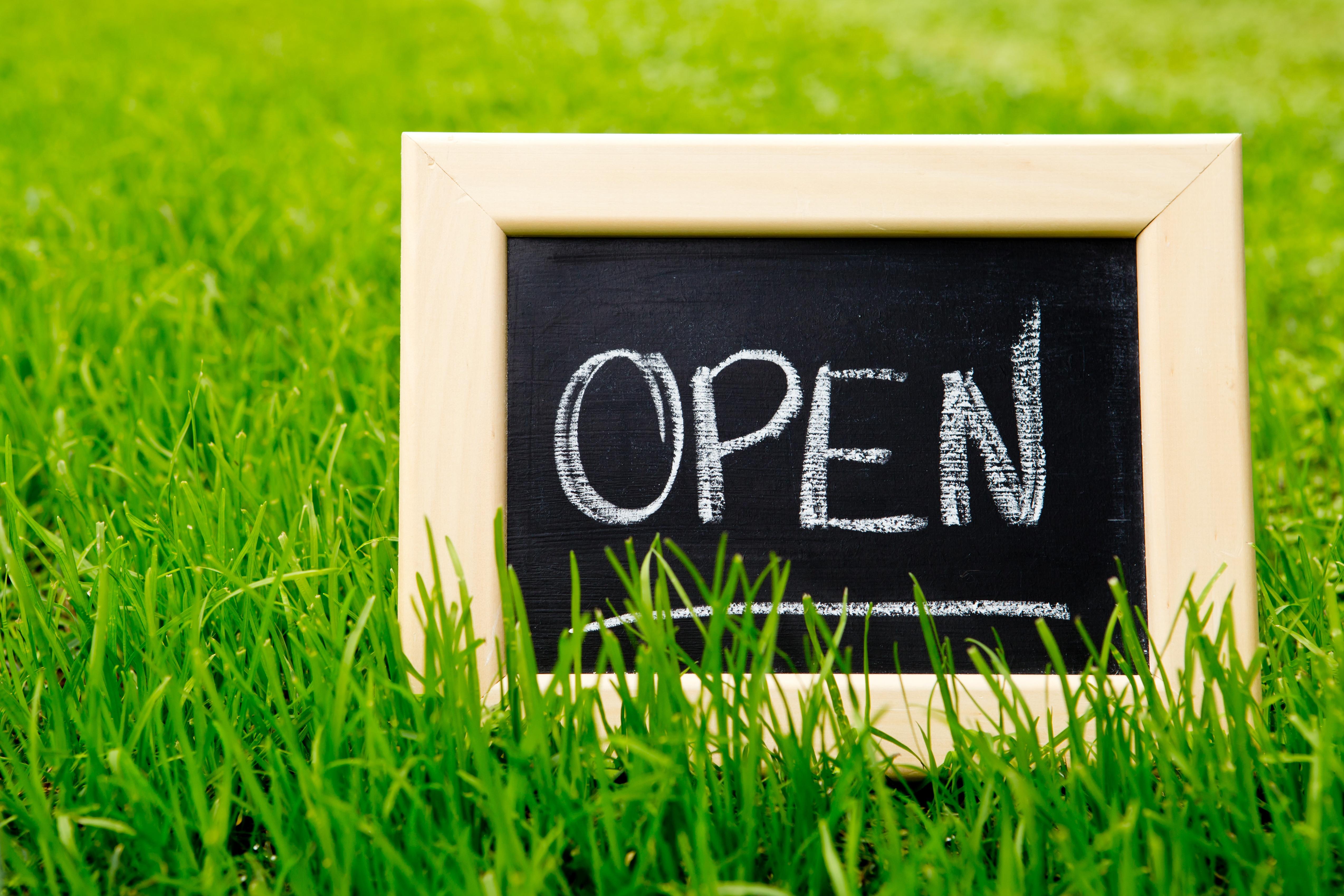 Open Enrollment, Special Enrollment, Buying Dental Insurance, Buying Vision Insurance