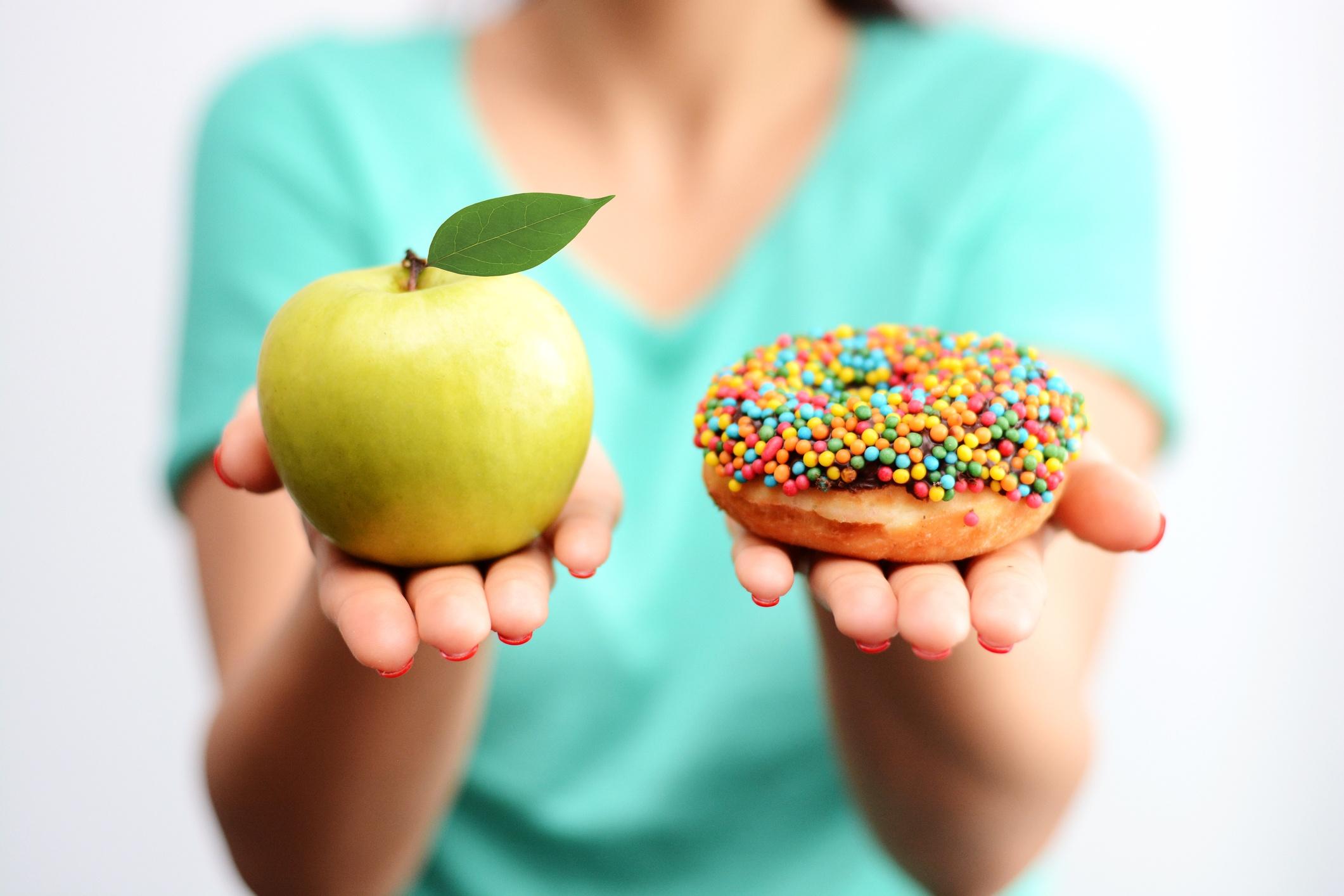The Blood Sugar Oral Health Connection, Manage Diabetes with Good Oral Hygiene, dental health, oral health