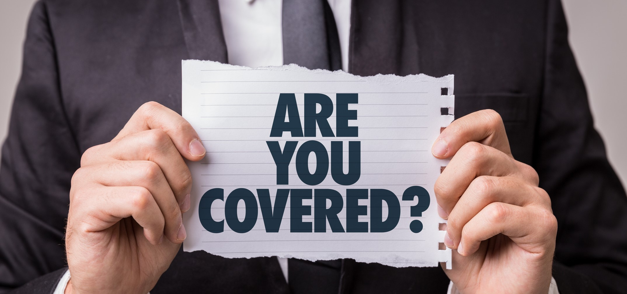 What's covered on my dental plan, coverage, dental coverage, PPO plans, HMO plans