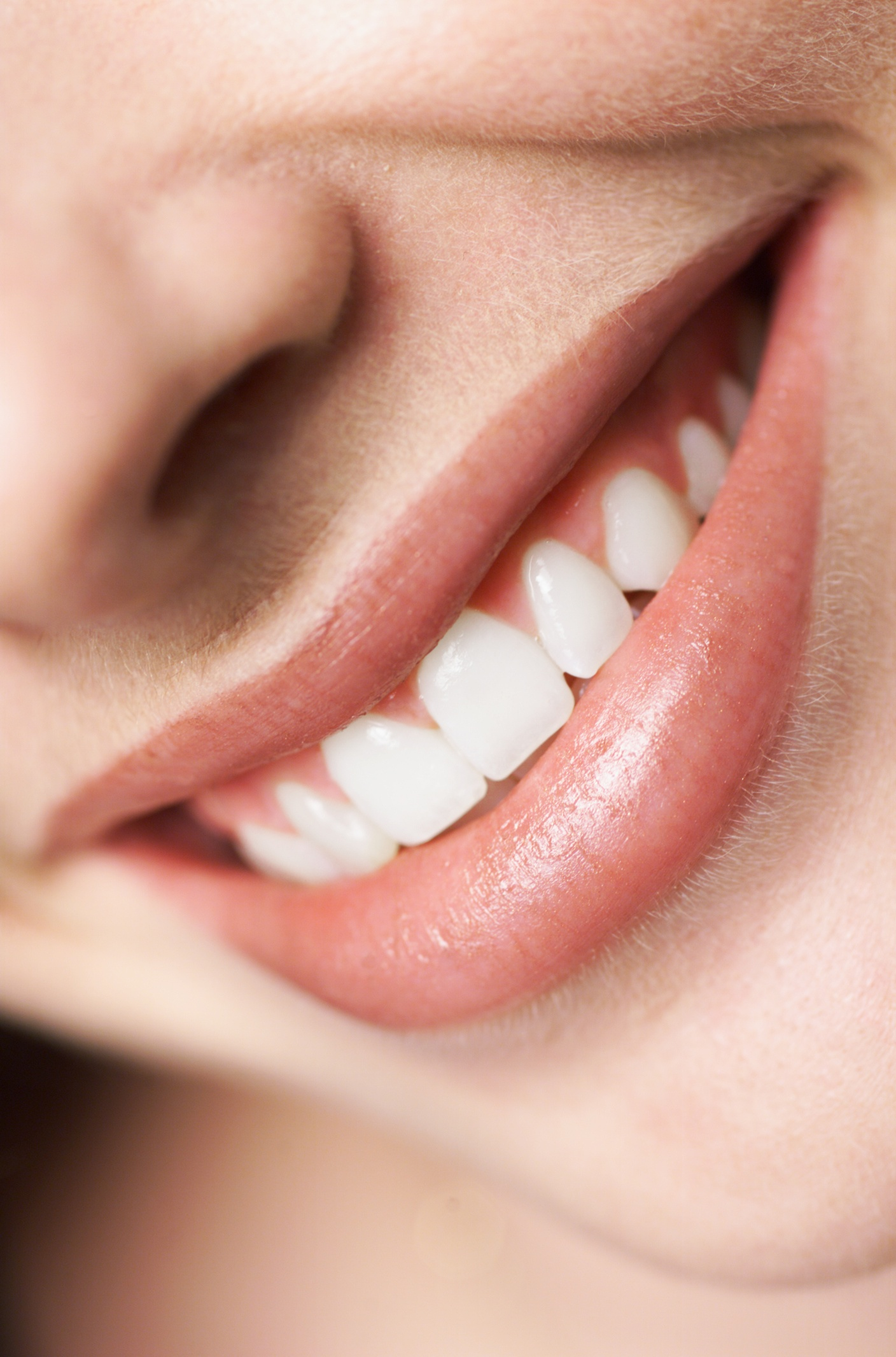 cosmetic dentistry, what is cosmetic dentistry
