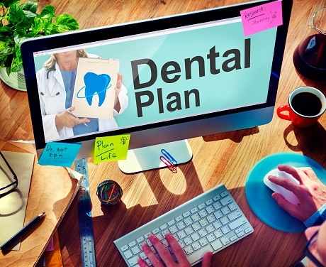 do i really need dental insurance, the answer might surprise you