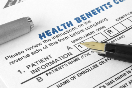 guest blogger; should you bite on dental insurance, top factors to consider when looking for dental coverage