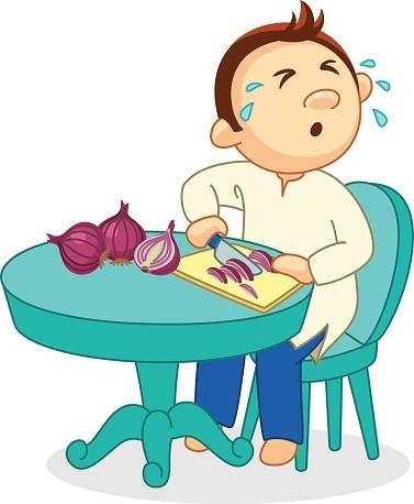 onions, health benefits of onions, vitamin B and C, sulfur, quercetin, eye health, vision insurance
