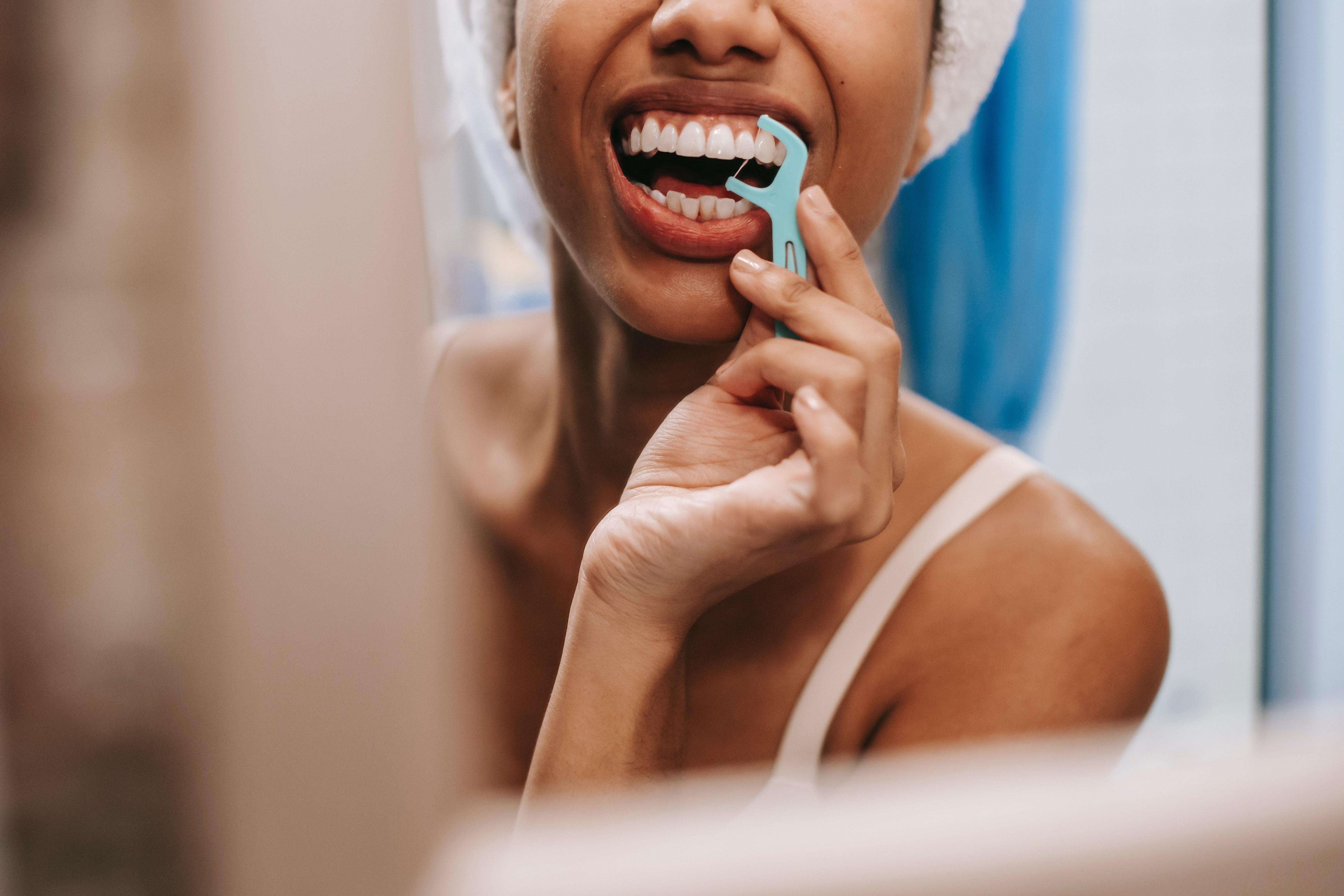teeth whitening, teeth whiten, oral health, dental care, oral hygiene