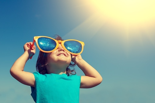 protect your eyes on national sunglasses day