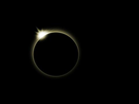 solar eclipse preparation; dont forget your eyewear